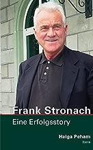 Frank Stronach.