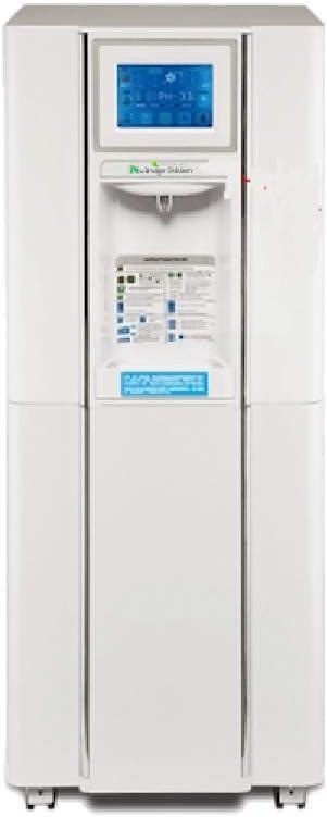 Nu Water 30 Atmospheric Generator Gallons Per Max Regular discount 73% OFF 8 Generate -