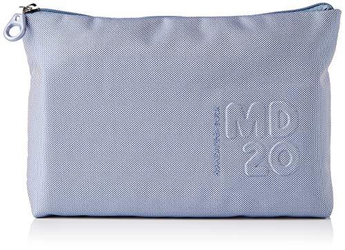 Mandarina Duck MD 20, Bolso de mujer, Cosmic Sky, Talla única