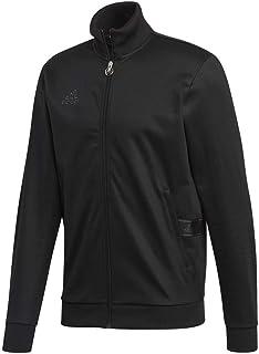 Men's Runnning Jackets Black - DY5826