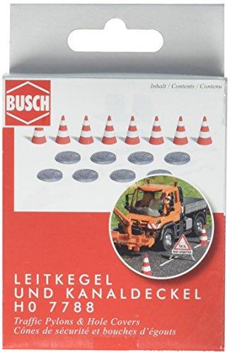 Busch 7788