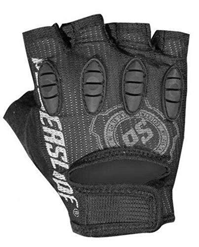 Powerslide Race Protection Glove XS