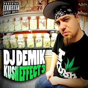 Kush Effect 3