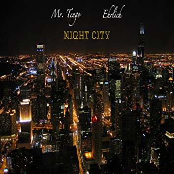 Night City (feat. Ehrlich)