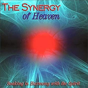 The Synergy of Heaven
