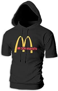 Best mcdonalds clothing for sale Reviews