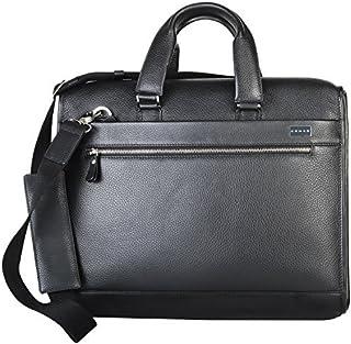 Cross Black Softsided Briefcase (AC021005N-1)