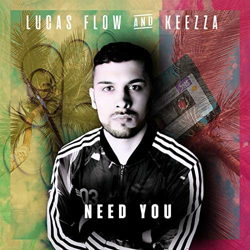 Lucas Flow & Keezza
