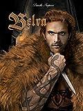 belva (rebel serie vol. 2)