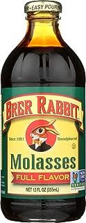 Brer Rabbit (NOT A CASE) Molasses Full Flavor All Natural