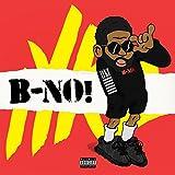 B-No [Explicit]
