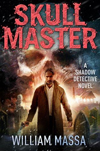 Skull Master by Massa, William ebook deal