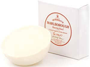 D.R. Harris Marlborough Shaving Soap Refill