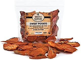 crumps sweet potato