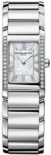 Baume & Mercier - Reloj de pulsera para mujer - Baume&Mercier MOA08748