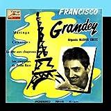 Vintage French Song Nº 71 - EPs Collectors, 'Les Coquettes De Puerto Rico'