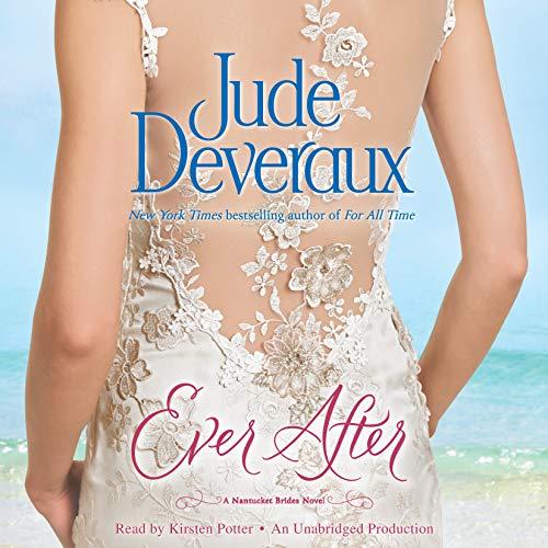 Ever After: A Nantucket Brides Novel