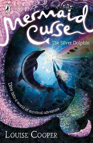 Mermaid Curse: The Silver Dolph