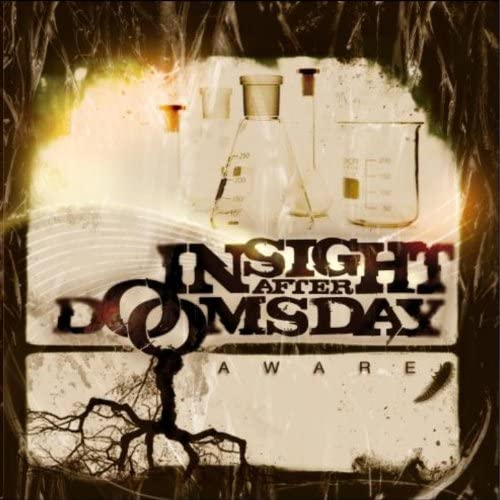 Insight After Doomsday