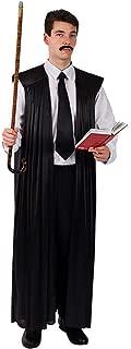 Teacher Costume