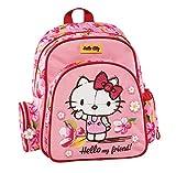 Hello Kitty per bambine shopgogo
