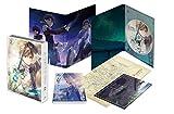 灰と幻想のグリムガル Vol.2 DVD[DVD]