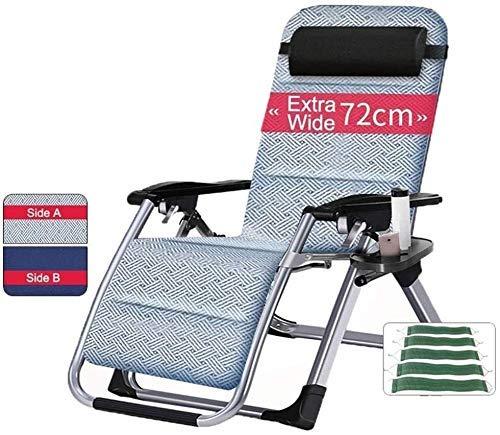 Fotele ogrodowe Fotele bujane na zewnętrzne patio dla dorosłych do intensywnego użytkowania Bujak na taras do ogrodu Nadaje się do ogrodów Podwórka Baseny Obsługuje 200 kg Metal (kolor: szare poszerze
