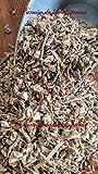 Ruscus Raiz Seca para Infusión 250 grs - Ruscus Natural 100 %