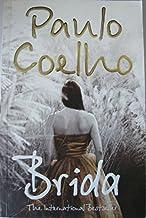 Amazon.com: Paulo Coelho - Italian: Books
