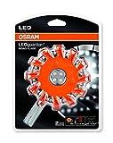 Osram LEDSL302 LEDguardian ROAD FLARE...