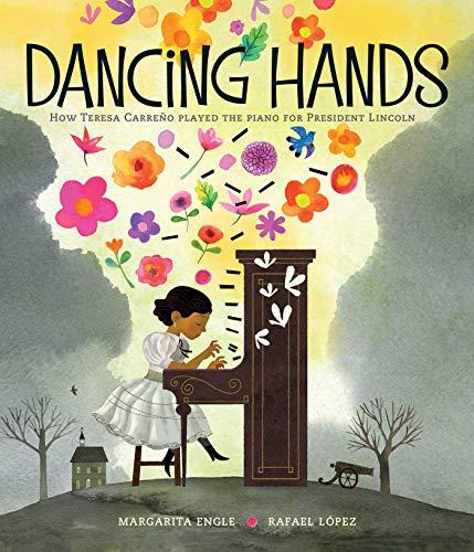 26 Best Children's Books for Women's History Month 6