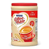 Coffee-Mate Powder Original, 56 oz (4 Pack)