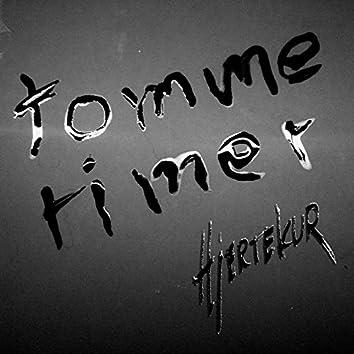 Tomme Timer