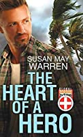 The Heart of a Hero (Global Search and Rescue)