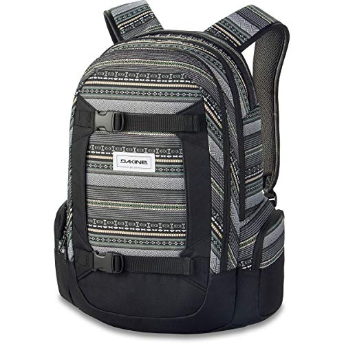 Dakine Mission Backpack 25L Zion One Size