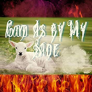 God Is by My Side
