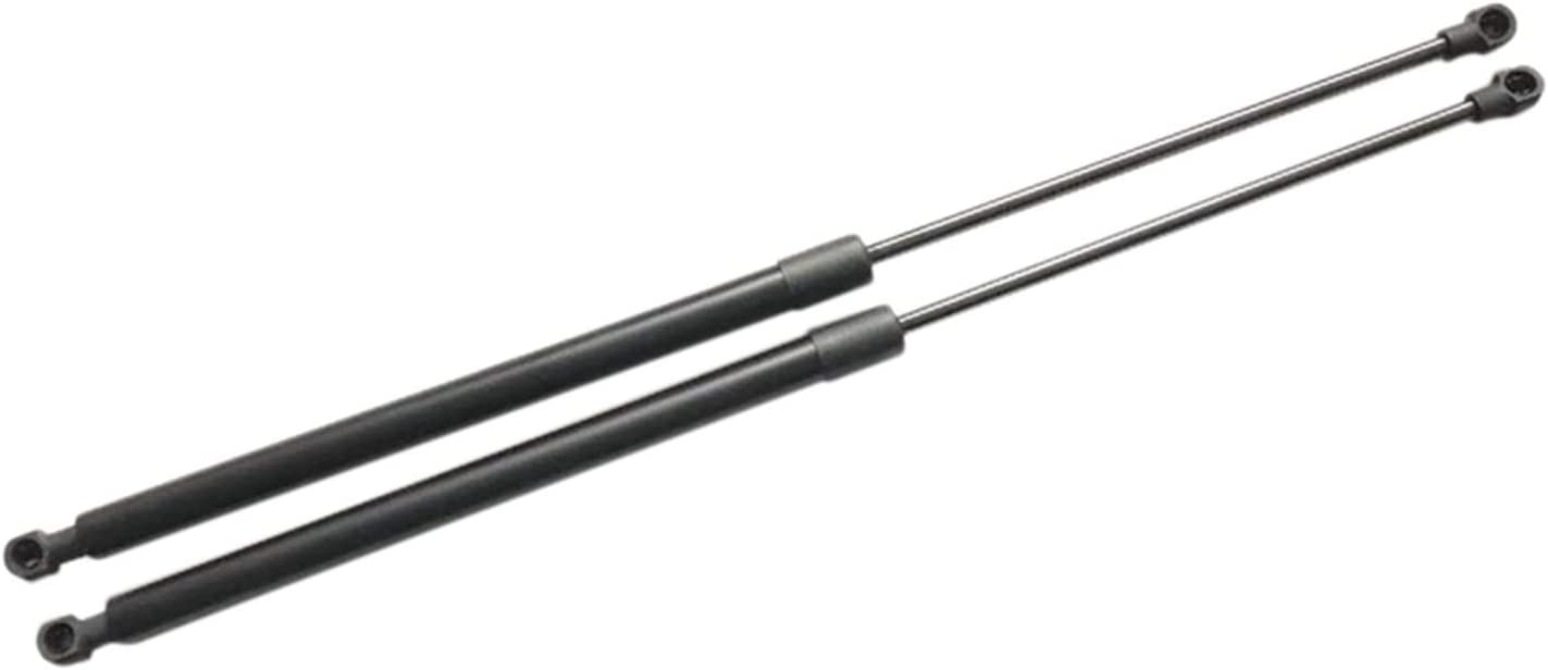 MADQW Tailgate Gas Springs OFFicial Car Rear S Lifting Door Support Trunk Memphis Mall