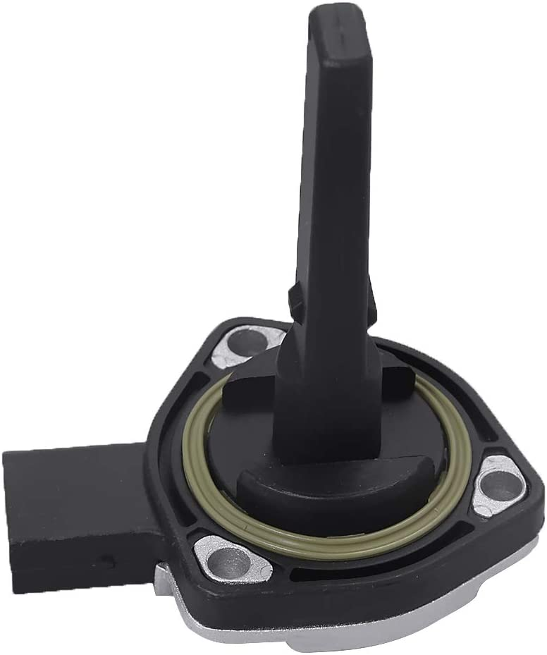 Engine Oil Level Sensor Fit for BMW E85 E46 325xi 325i Z8 E53