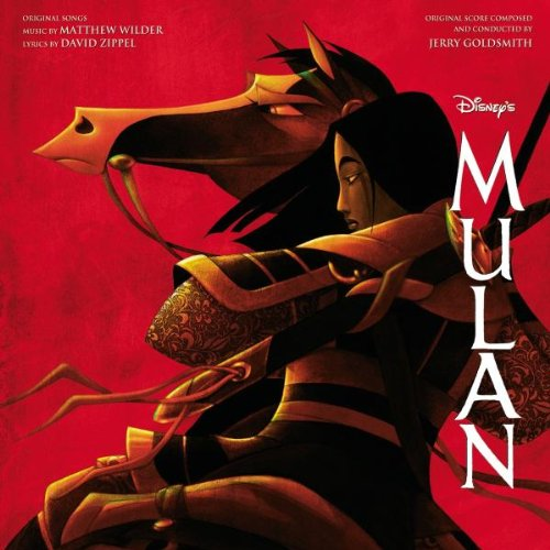 Mulan (VO)