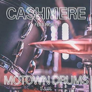 Motown Drums