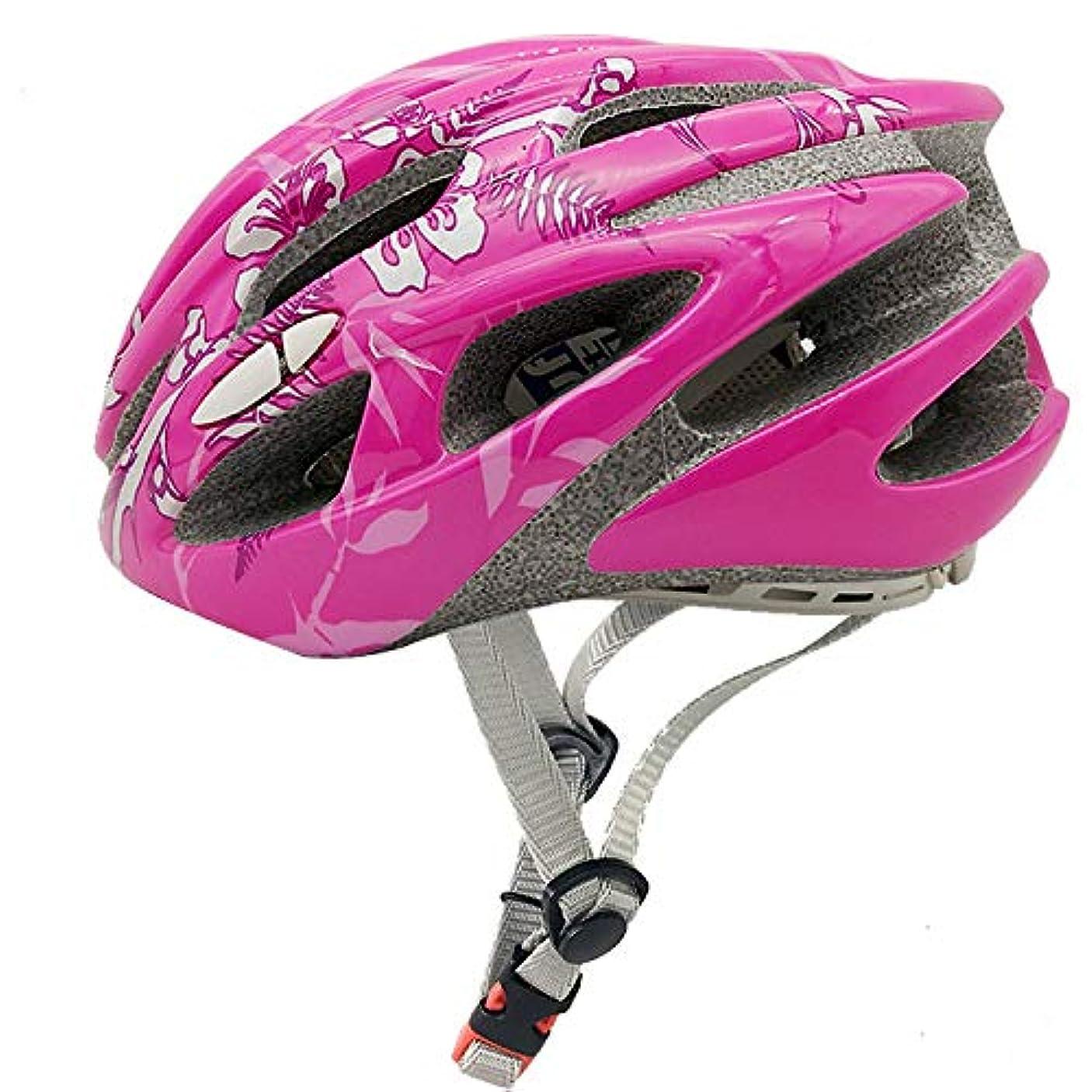 唯物論くそーチロKUFUN ヘルメット こども用 自転車 軽量 キッズ プロテクター スケート 幼児 小学生 3-12歳