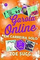 Garota Online em carreira solo (Vol.3 Garota Online)