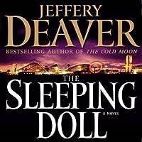 The Sleeping Doll: A Novel (Kathryn Dance)