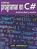 Cómo programar en...image