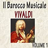 cardellino major ancestrale  Flute Concerto No. 3 in D Major, RV 428 \