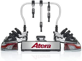 ATERA 022611 Bike Strada DL 3 3rd Kit