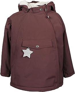 Suchergebnis auf für: MINI A TURE Jacken, Mäntel