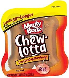 Best canine carry outs chew lotta Reviews