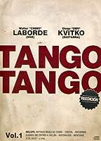 Vol. 1-Tango