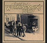 Grateful Dead - Workingman'S Dead (3 CD)